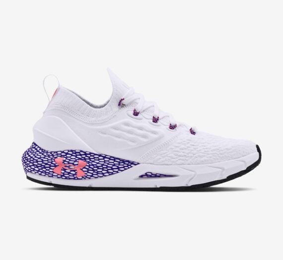 Обувки > Спортни обувки Under Armour HOVR™ Phantom 2 Спортни обувки Sin Byal 916521