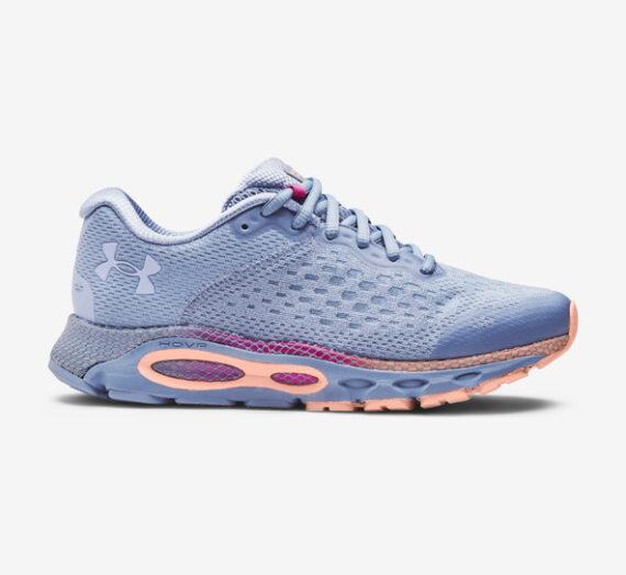 Обувки > Спортни обувки Under Armour HOVR™ Infinite 3 Running Спортни обувки Sin 917443