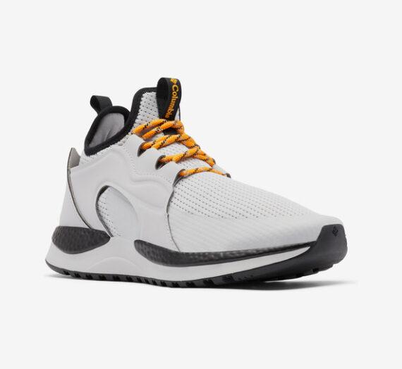 Обувки > Спортни обувки Columbia SH/FT™ Aurora Prime  Спортни обувки Byal 941963