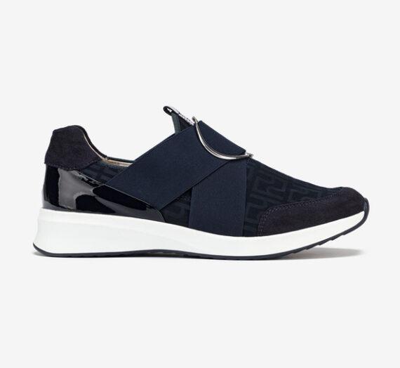 Обувки > Спортни обувки Högl Спортни обувки Sin 944481
