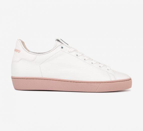 Обувки > Спортни обувки Högl Glammy Спортни обувки Byal 944511