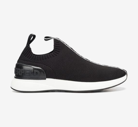 Обувки > Спортни обувки Karl Lagerfeld Спортни обувки Cheren 972288