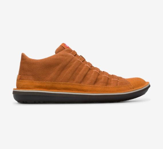 Обувки > Спортни обувки Camper Beetle Спортни обувки Kafyav 980549