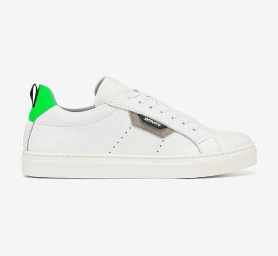 Обувки > Спортни обувки Antony Morato Спортни обувки Byal 982037