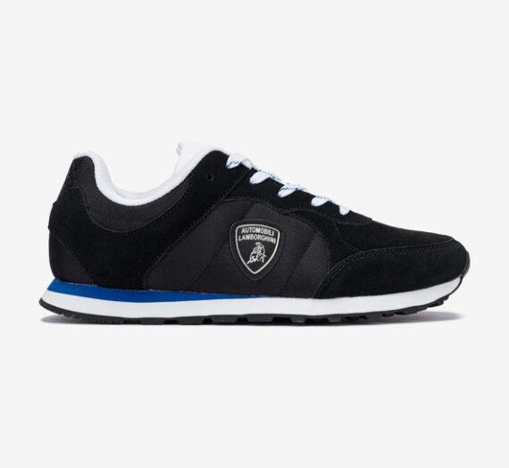 Обувки > Спортни обувки Lamborghini Lina Спортни обувки Cheren 987976