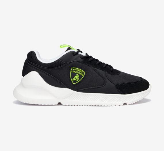 Обувки > Спортни обувки Lamborghini Спортни обувки Cheren 988320