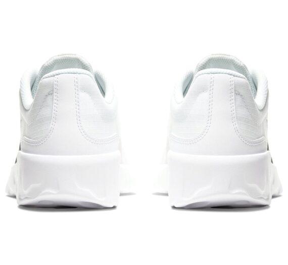 Спортове  Бягане  Обувки  Обувки мъжки Nike Explore Strada Men's Shoe 1002573-6153533