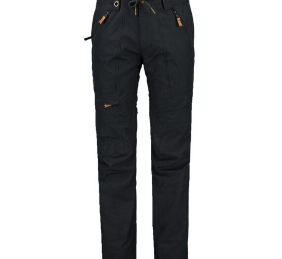 Мъже  Мъжко облекло  Панталони  Скиорски панталони Men's Ski Pants QUIKSILVER ELMWOOD PT 1005829-6168308