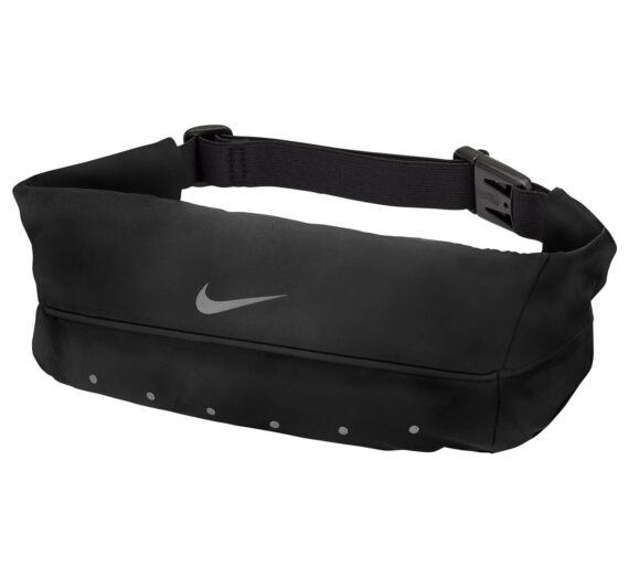Аксесоари  Раници и чанти  Торбички Бъбреци Nike Expandable 1006265-6169702