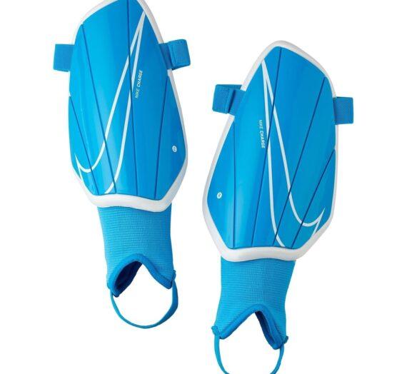 Спортове  Футбол  Предпазни кори Nike Charge Shin Pads 1006850-6172355
