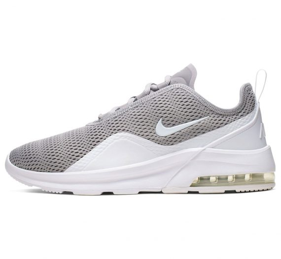 Мъже  Мъжки обувки  Маратонки  Ниски маратонки Мъжки маратонки Nike Air Max Motion 2 1008331-6179594