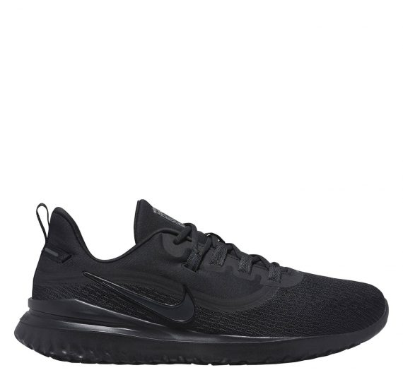 Спортове  Бягане  Обувки  Обувки мъжки Nike Renew Rival 2 Men's Trainers 1008440-6180204