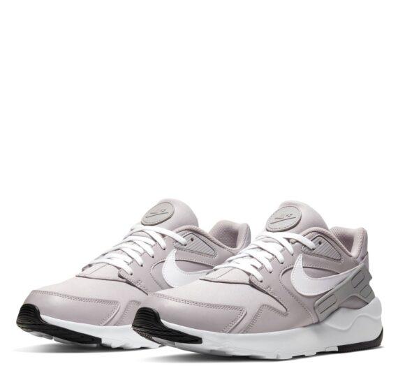 Спортове  Бягане  Обувки  Обувки мъжки Nike LD Victory Men's Shoe 1047636-6325879