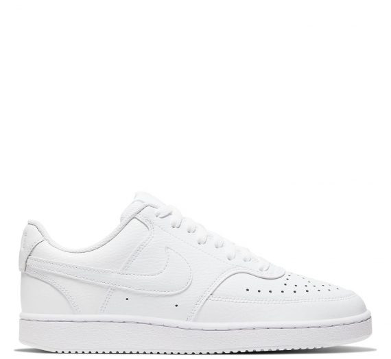 Жени  Дамски обувки  Маратонки  Ниски маратонки Nike Vision Low Women's Shoe 1047769-6326487