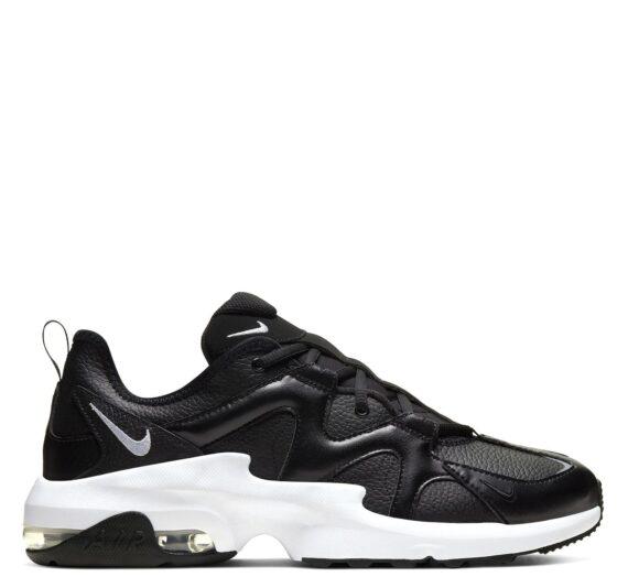 Спортове  Бягане  Обувки  Обувки мъжки Nike Air Max Graviton Men's Shoe 1049805-6331827