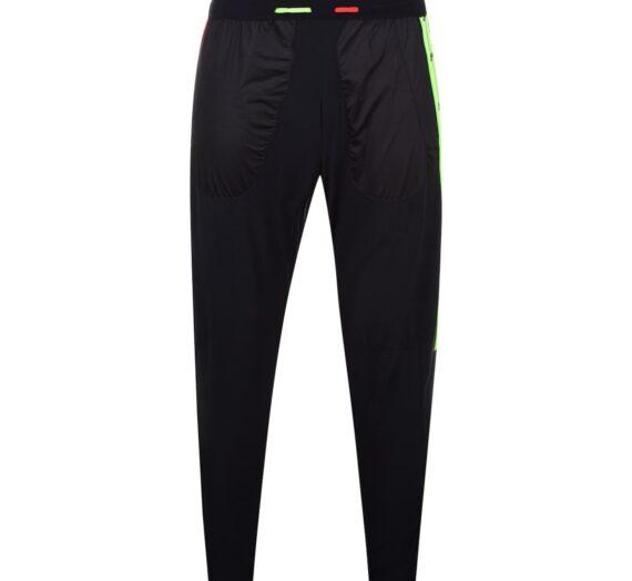 Мъже  Мъжко облекло  Анцузи  Анцузи Men's pants Nike Sport 1052521-6343796