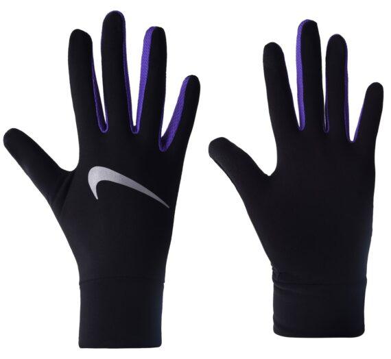 Мъже  Мъжки аксесоари  Мъжки ръкавици Nike Lightweight Technical Gloves Womens 1063451-6384385