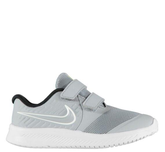 Спортове  Бягане  Обувки  Обувки детски Nike Star Runner 2 Baby/Toddler Shoe 1130605-6743262