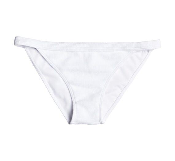 Жени  Дамско облекло  Цели бански & Половинки  Бански долнища Women's bikini bottoms ROXY CASUAL MOOD MODERATE 1202373-6763669