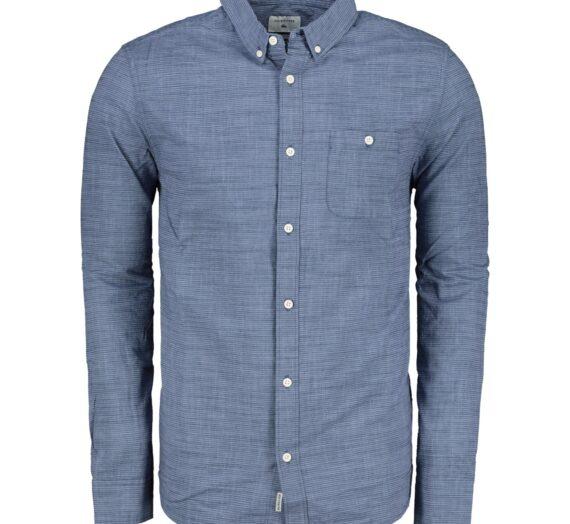 Мъже  Мъжко облекло  Ризи  Ризи с щампа Men's shirt Quiksilver FIREFALL 1205209-6768790