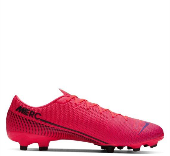 Мъже  Мъжки обувки  Бутонки и футболни обувки  Бутонки Nike Mercurial Vapor Academy FG Football Boots 1205894-6770852