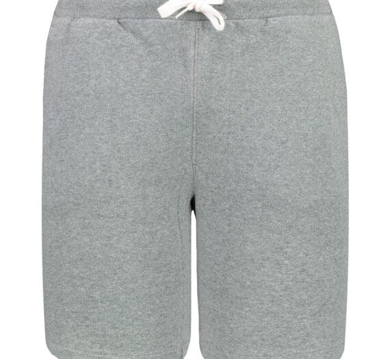 Мъже  Мъжко облекло  Шорти  Спортни къси панталони Men's shorts QUIKSILVER ESSENTIALS 1206455-6773230