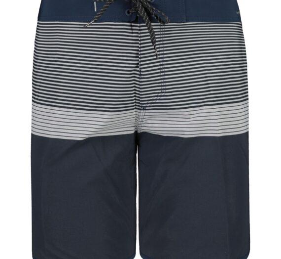 Мъже  Мъжко облекло  Шорти  Шорти за плуване Мъжки бански Quiksilver HIGHLINE TIJUANA 1206468-6773298