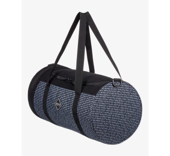 Аксесоари  Раници и чанти  Спортни раници Sports bag ROXY CELESTIAL WORLD 33L 1209864-6788427
