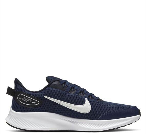 Спортове  Бягане  Обувки  Обувки мъжки Мъжки маратонки Nike Run All Day 2 1212416-6799984