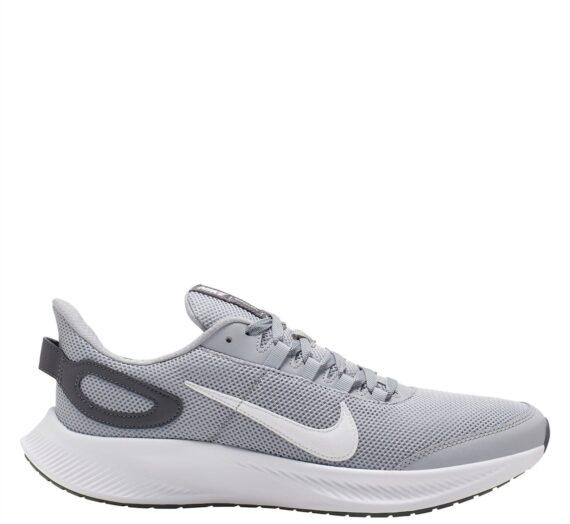Спортове  Бягане  Обувки  Обувки мъжки Мъжки маратонки Nike Run All Day 2 1212417-6799991
