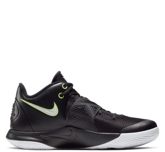 Мъже  Мъжки обувки  Маратонки  Високи маратонки Nike Flytrap 3 Basketball Shoe 1212419-6800005