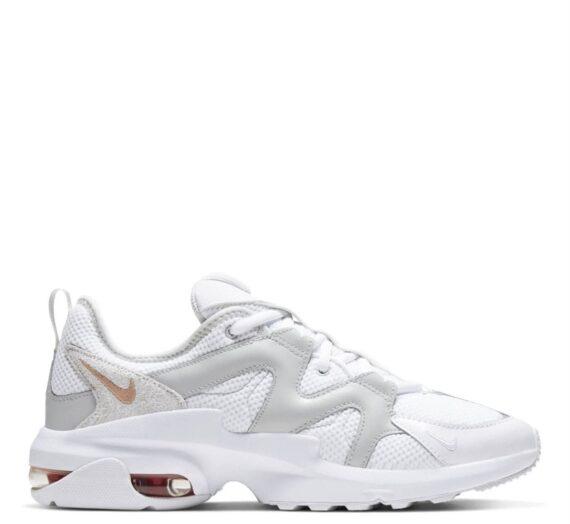 Мъже  Мъжки обувки  Маратонки  Ниски маратонки Nike Air Max Graviton Men's Shoe 1230373-6888091