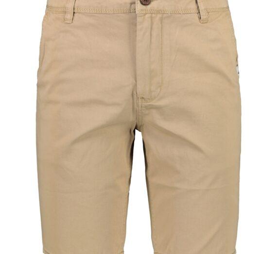Мъже  Мъжко облекло  Шорти  Модерни шорти Men's shorts QUIKSILVER NEW EVERYDAY 1232048-6889999