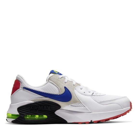 Мъже  Мъжки обувки  Маратонки  Маратонки за спорт Nike Mens Air Max Excee Trainers 1232888-6894010