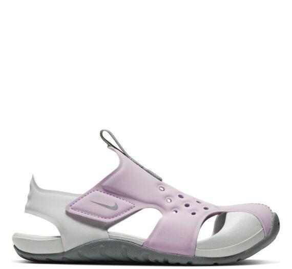 Деца  Детски обувки  Сандали & Джапанки  Сандали Детски сандали Nike Sunray Protect 2 1238816-6923760