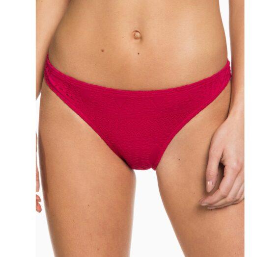 Жени  Дамско облекло  Цели бански & Половинки  Бански долнища Women's bikini bottoms ROXY SWEET WILDNESS MODERATE 1317053-7357342