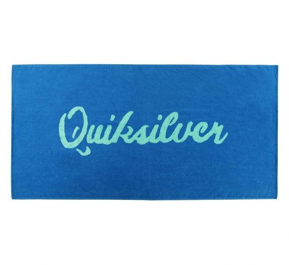 Мъже  Мъжки аксесоари  Кърпи Quiksilver Towel 1321264-7288267