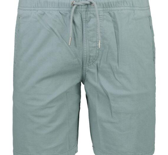 Мъже  Мъжко облекло  Шорти  Модерни шорти Men's shorts QUIKSILVER BRAINWASHED M 1332276-7381718