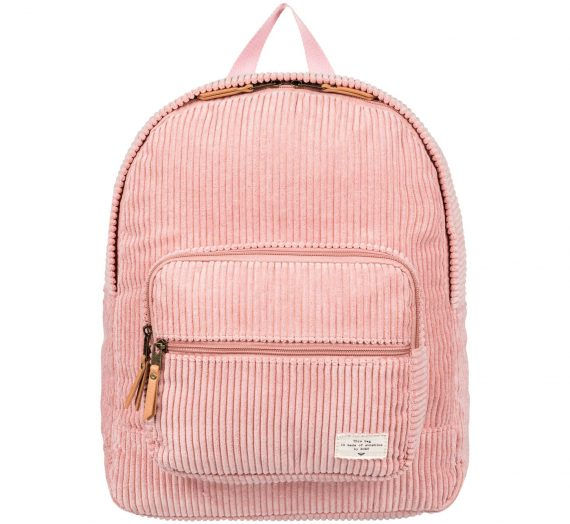 Аксесоари  Раници и чанти  Модни раници Backpack ROXY SO LONG 22 L 1334202-7343874