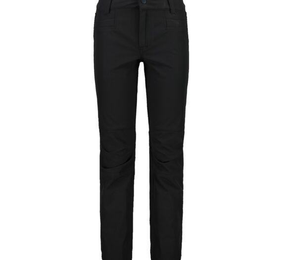 Жени  Дамско облекло  Панталони  Скиорски панталони Women's pants ROXY CREEK SHORT 1338645-7363541
