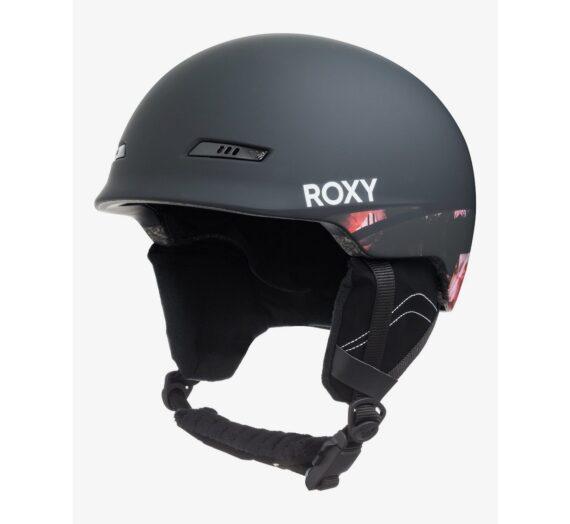Спортове  Скиорски аксесоари  каски Women's helmet ROXY ANGIE 1350469-7414694
