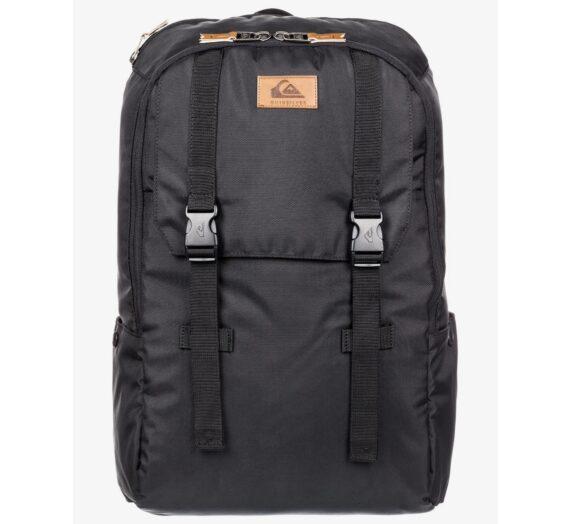 Аксесоари  Раници и чанти  Градски раници Backpack QUIKSILVER ALPACK 30L 1376408-7347529