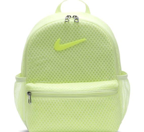 Аксесоари  Раници и чанти  Градски раници Раница Nike Mini Base 1397846-7588700