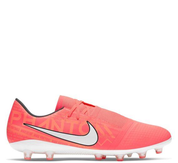Мъже  Мъжки обувки  Бутонки и футболни обувки  Бутонки Nike Phantom Venom Pro AG Football Boots 1402569-7614682