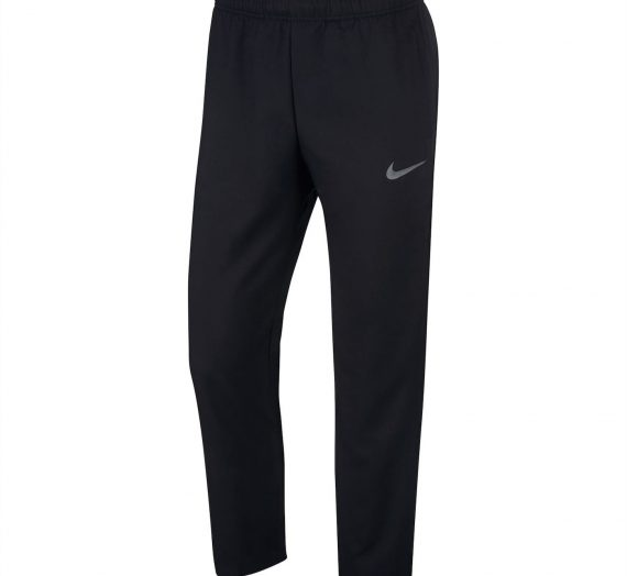 Мъже  Мъжко облекло  Анцузи  Анцузи Nike Dry Pant Teawoven 1402592-7608355