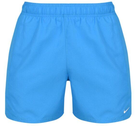 Мъже  Мъжко облекло  Шорти  Шорти за плуване Мъжки бански Nike 35216403 1406642-7623512