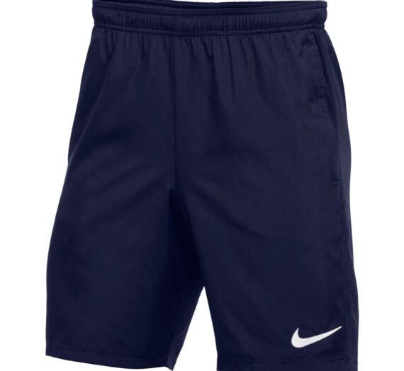 Мъже  Мъжко облекло  Шорти  Спортни къси панталони Nike Academy Woven Shorts Mens 1416098-7663766