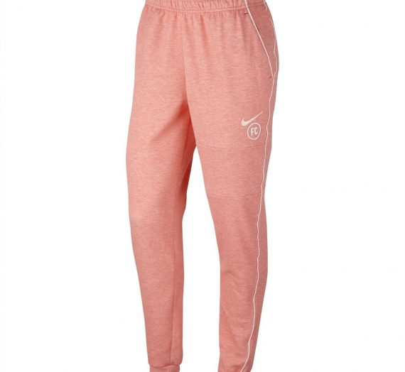 Жени  Дамско облекло  Анцузи  Анцузи дамски Nike Fc Sweat Pants Womens 1417280-7668981
