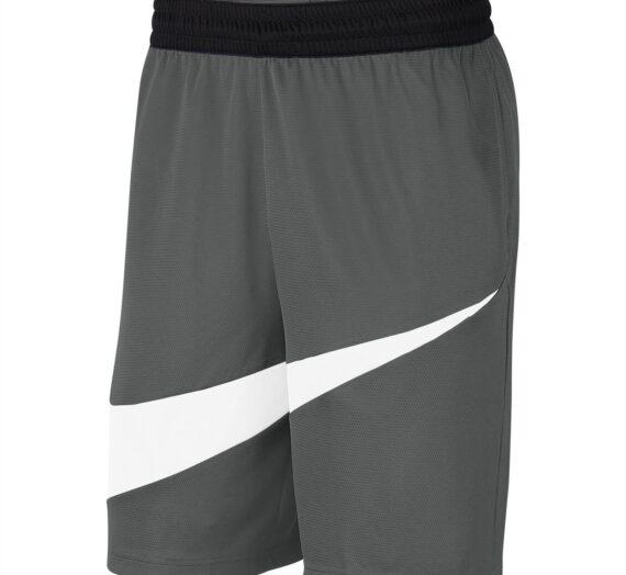 Мъже  Мъжко облекло  Шорти  Спортни шорти Men's shorts Nike Crossover 1424946-7698887