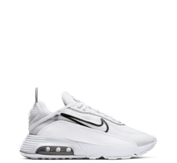 Жени  Дамски обувки  Маратонки  Ниски маратонки Nike W-AirMax209 1445570-7770366